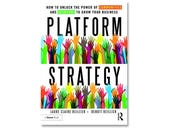 Platform Strategy, book review: Business models for connected markets