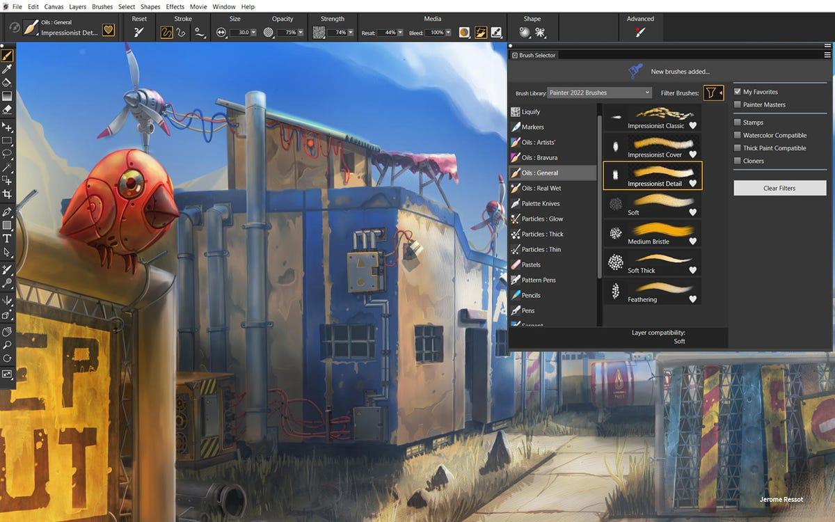 corel-painter-2022-brush-library.jpg