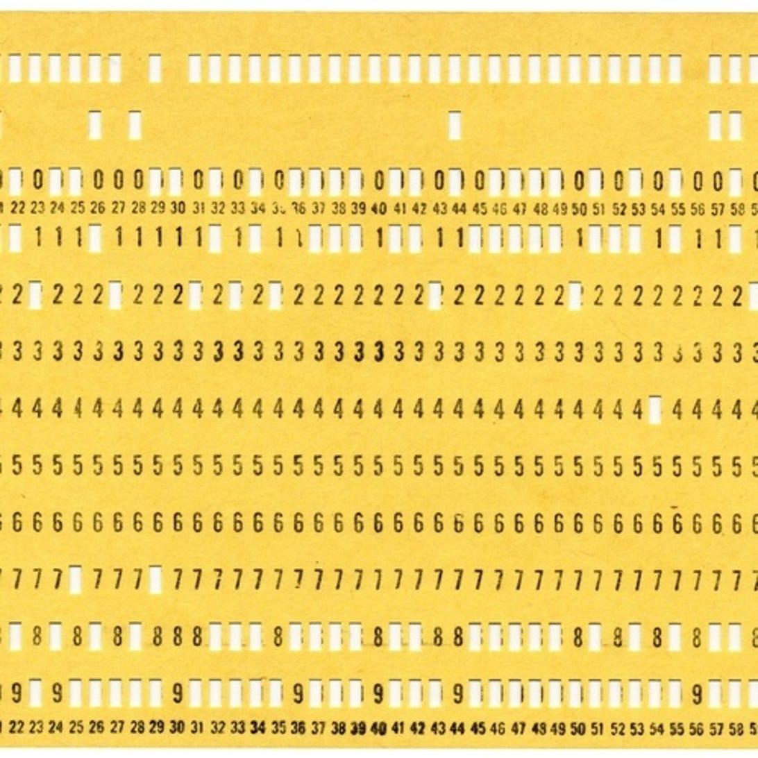 history-of-storage-punchcard.jpg