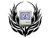 The Mac mini transition week three: trading pain for productivity