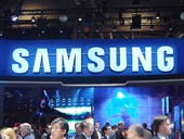 Samsung acquires US SSD software company Proximal Data