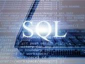 Best SQL course 2021: Top online classes