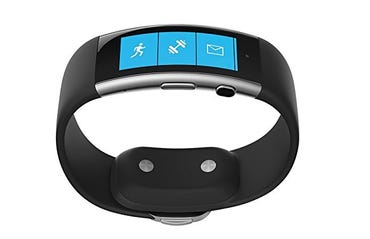 10-microsoft-band-2-zdnet-eileen-brown.png