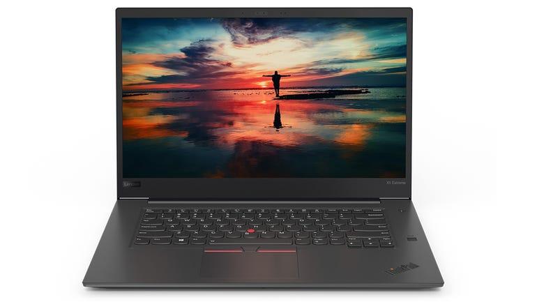 lenovo-laptop-thinkpad-x1-extreme-1.png