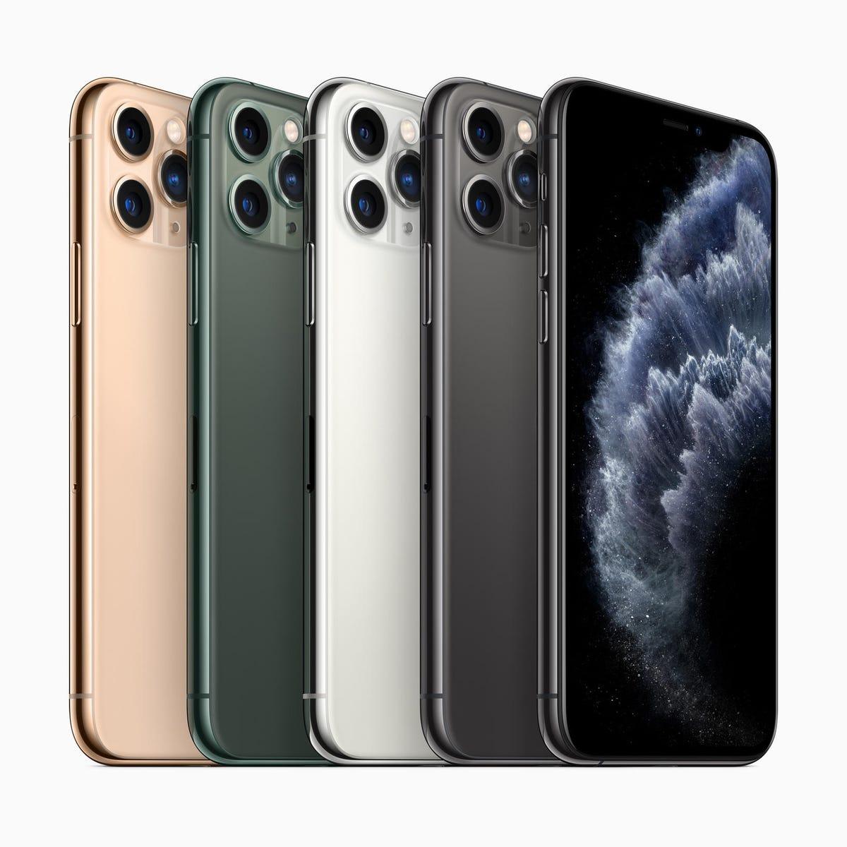 apple-iphone-11-pro-colors-091019.jpg