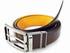Samsung's WELT smart belt