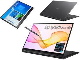 lg-gram-16-2-in-1.jpg