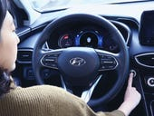 Hyundai and Kia invest $4.2m in new Korean cab-calling app