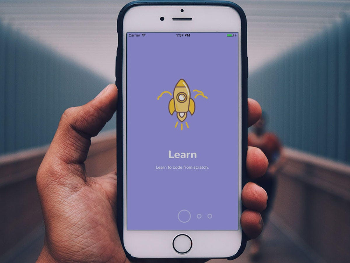 zdnet-learnable-app.jpg