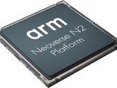 Arm touts growing ecosystem around Neoverse platforms
