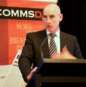 nbn-co-ceo-tests-waters-for-broadband-study