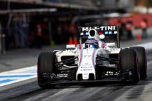 How a Formula 1 team protects itself from hackers and data breaches