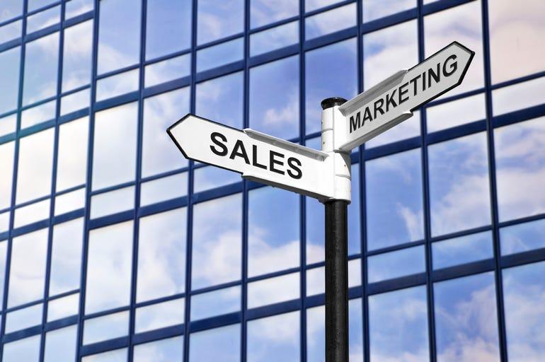 sales-and-marketing.jpg