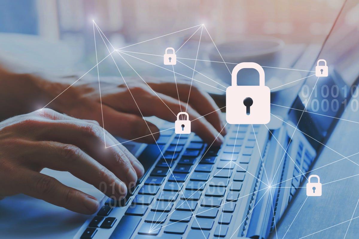 cybersecurity-shutterstock-1202221816.jpg