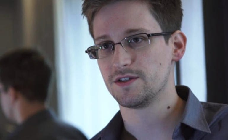 snowden nsa two man system national security buddy