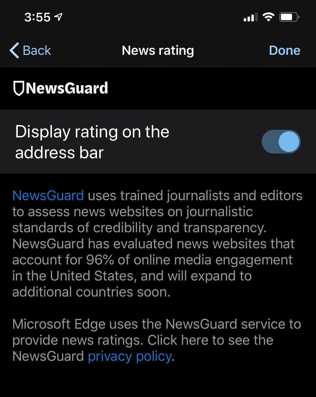 newsguard-edge.jpg