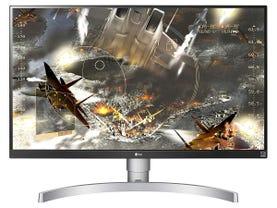 side-monitor.jpg