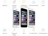 Apple's ecosystem is the secret to iPad's success