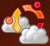 Cloud and Ubuntu