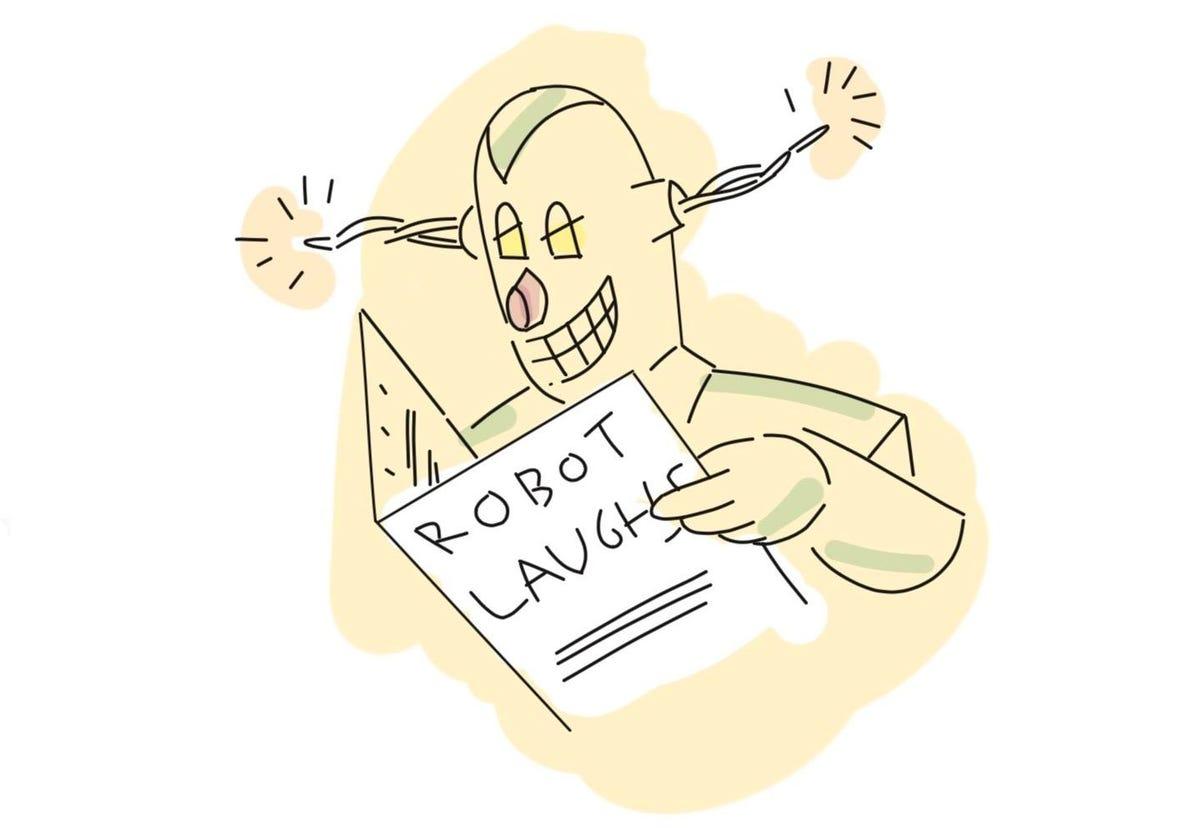 robot-laughs-2.jpg