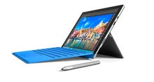 Six months with the Surface Pro 4: Patches, lappability, and battery life are key