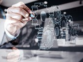 Digital transformation: Retooling business for a new age