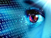 Researchers develop AI system to improve eye disease detection