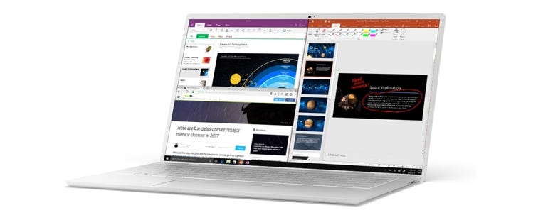 Windows 10 S: Can Microsoft avoid another Windows RT blunder?