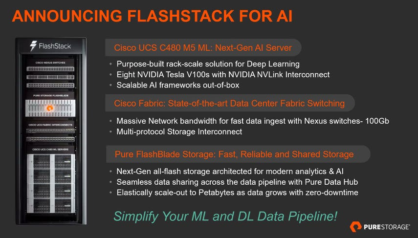 pure-flashstack-with-cisco.png