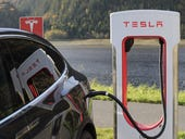 Tesla accuses employee of Californian factory sabotage