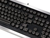 20 mechanical keyboards worth splurging on