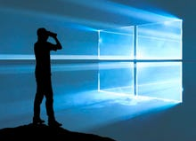 Microsoft reveals new Windows 10 features coming in fall update