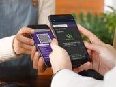 New York, IBM begin testing Covid-19 digital health pass