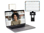 Zoom gloom? Improve your virtual meetings with these cool accessories
