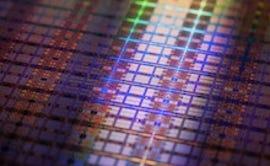 zdnet-Intel-Itanium-Processor-9500_10