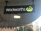 Woolworths inks cloud partnership with Microsoft