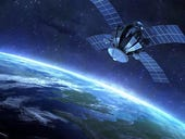Microsoft launches Azure Space initiative; partners with SpaceX