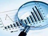 Budget sentiments 'fairly positive' among Asean biz