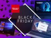 Black Friday 2019: Best Office Depot and OfficeMax tech deals