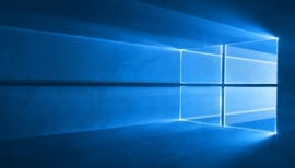 windows10hero.jpg
