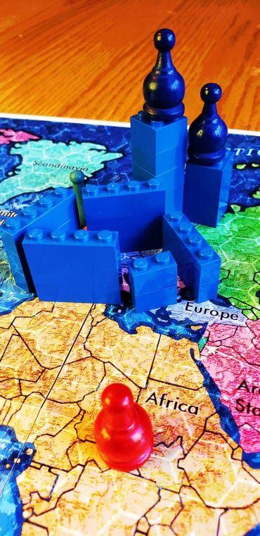 20200504-pandemic-walls-08.jpg