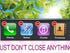 """#13 """"You never need to close all your apps."""""""