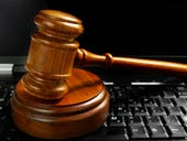 China courts urged to be transparent with social media