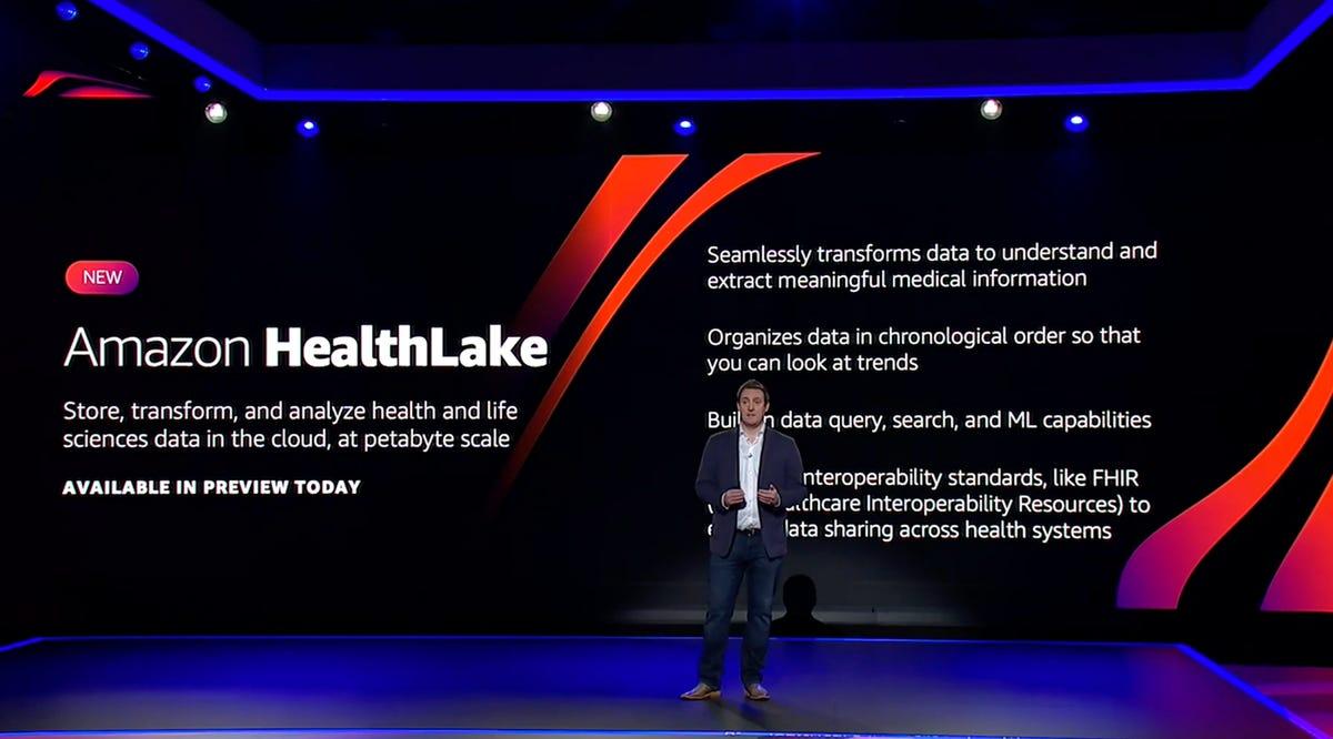 amazon-aws-2020-healthlake.png