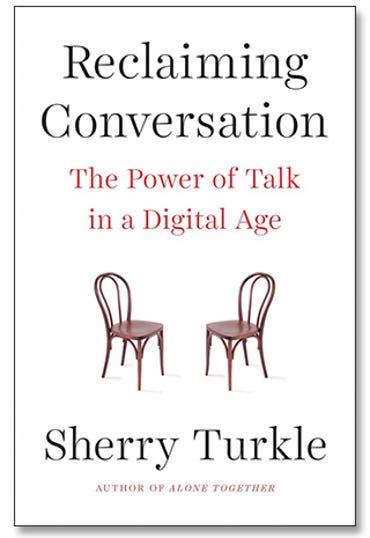conversation-book-left.jpg