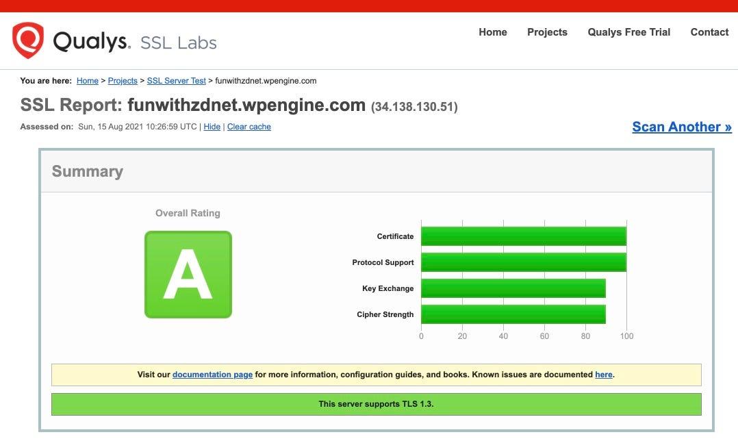 ssl-server-test-funwithzdnet-wpengine-com-powered-by-qualys-ssl-labs-2021-08-15-03-27-46.jpg