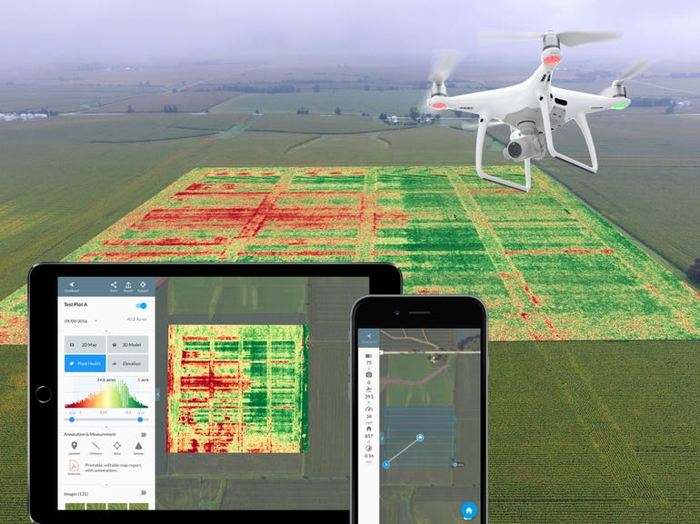dronedeploy-cnh-industrial-system.png