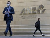 ANZ innovations arm to be spun out and called 1835i