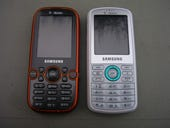 Image Gallery: The Samsung Gravity 2 is a compelling QWERTY feature phone