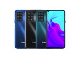Cubot X30 review: Good performance and amazing camera for a mid-ranger